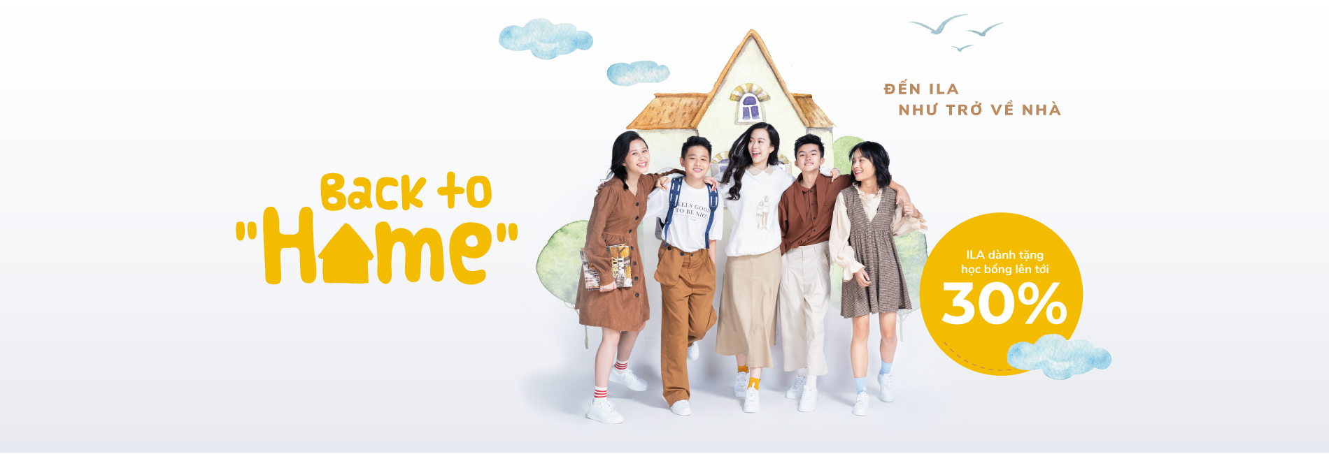 <a href='http://ila.edu.vn/campaigns/back-to-home' target='_blank' id='link-banner-b2h2019'>ILA - Back To Home</a>